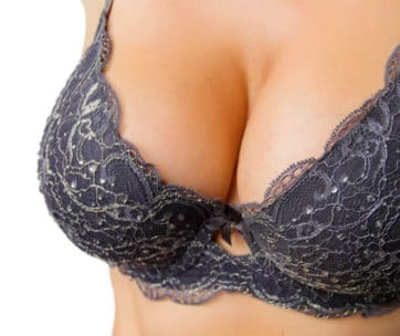 How To Prepare for Breast Augmentation Surgery