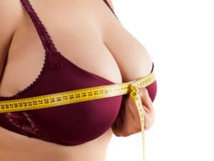 Breast Reduction Surgery: A Perfect Solution To Reduce Large Breasts.