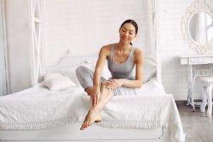 Skin Treatments Blog