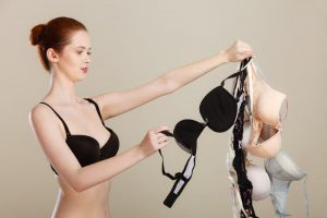 Breast Lift: The Right Surgeon, Procedure, Recovery, and all you need to know!