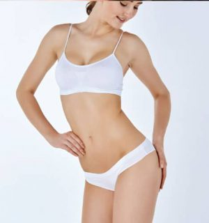 liposuction-vcc